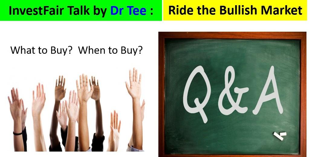 Dr Tee