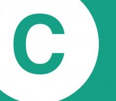 Featured C