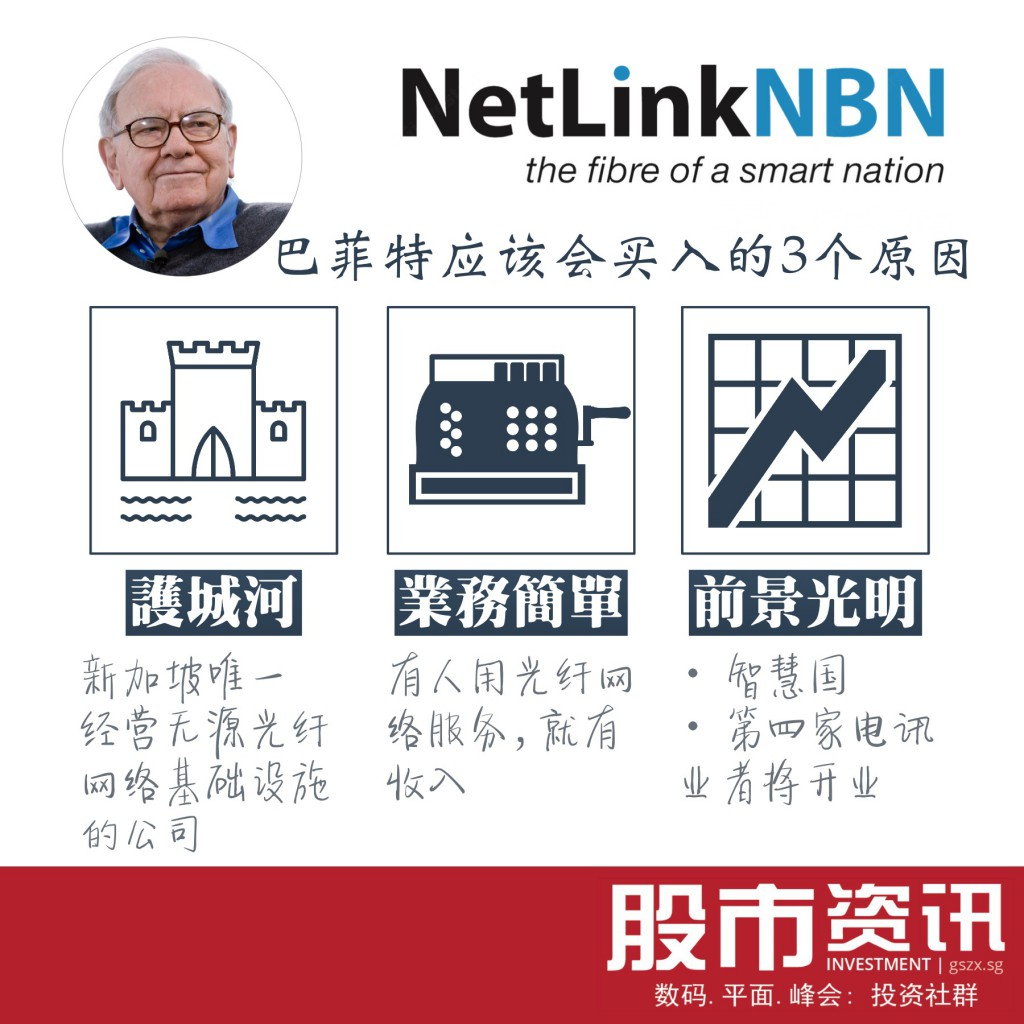 NetLink Values