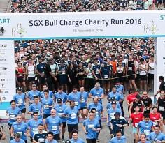 SGX-Bull-Run3