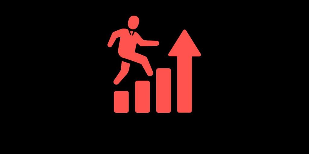 创新高的股尽管不少,依然是少数。能逆市创新高的股,实际上是有很强的利好因素支持风险相当低的股