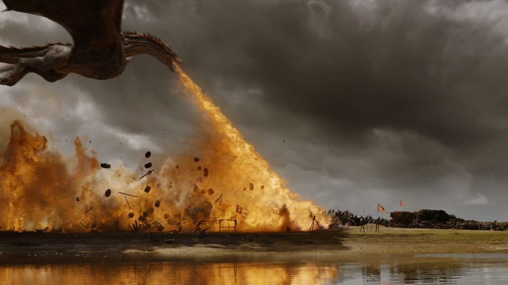 game-of-thrones-spoils-of-war-daenerys-03