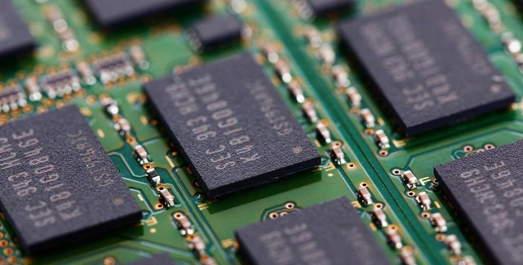 semiconductor-board