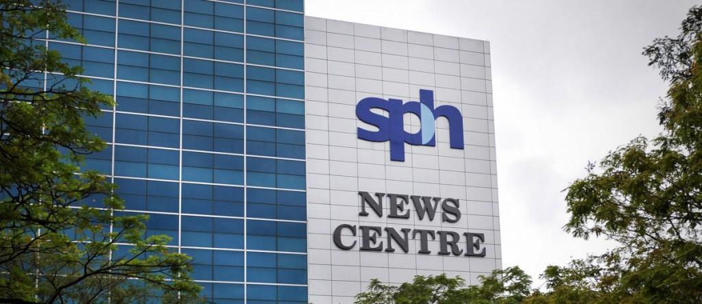 sph-news-centre