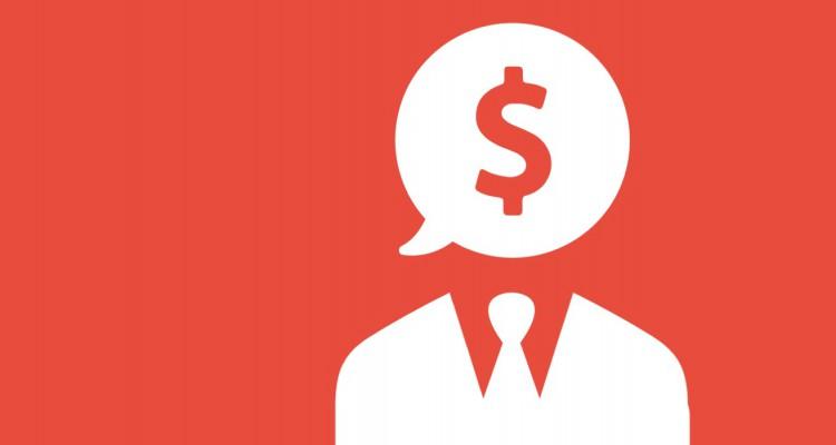 Featured Money Talks