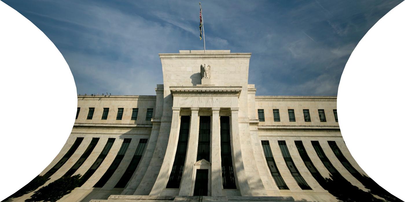 Fed Shrink