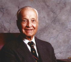 John Templeton featured