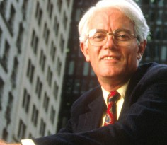 Peter Lynch 1500x800