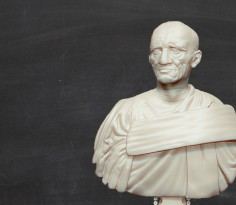 Cato the Elder Featured