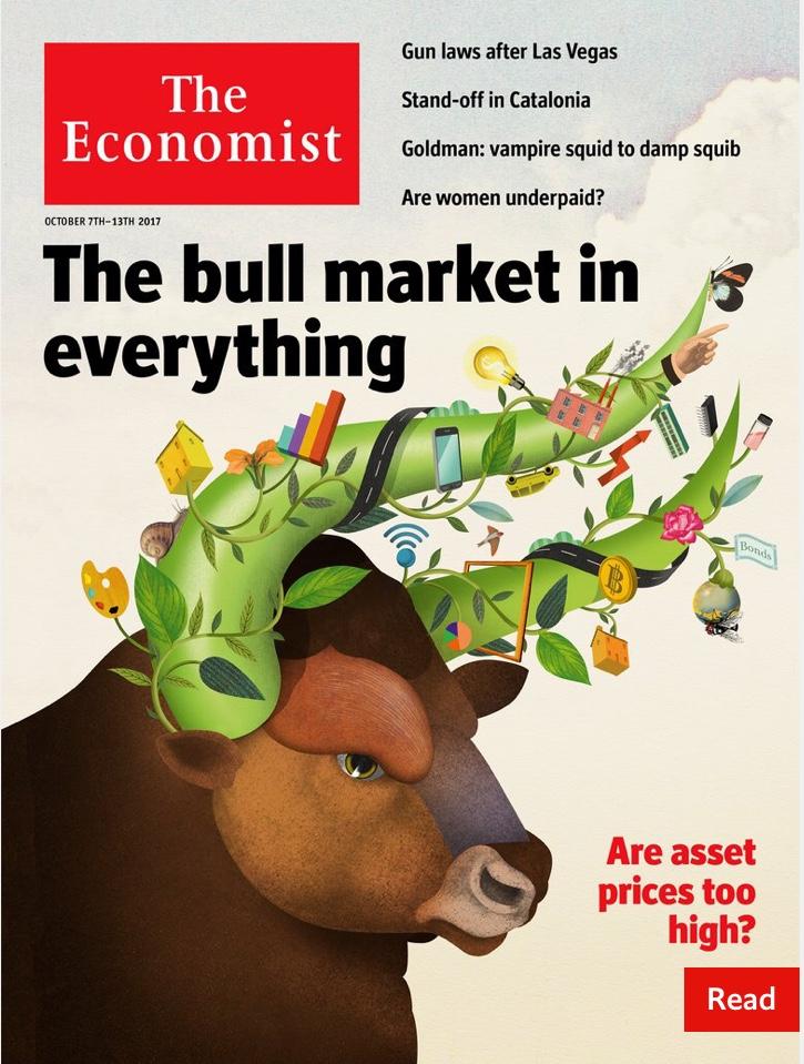 Economist 6 Oct 2017