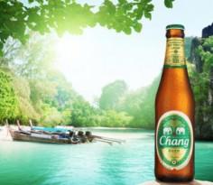 Thai-Bev