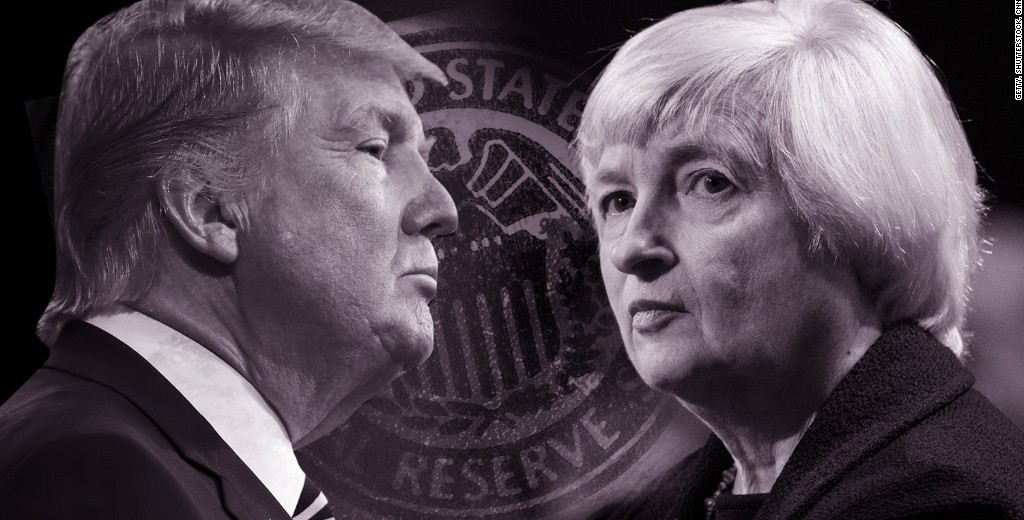 trump-yellen-fed-1024x576-1024x520