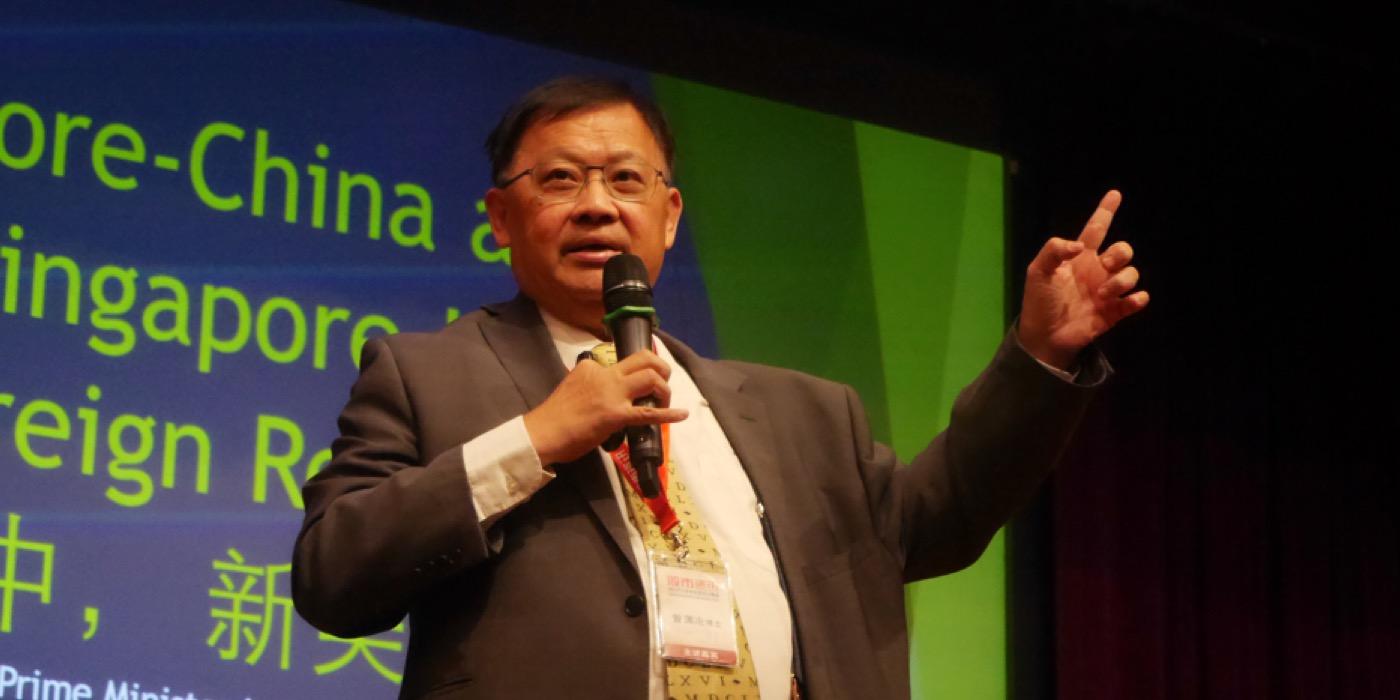 Dr Chan 2H17