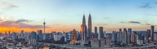 Malaysia Wallpaper