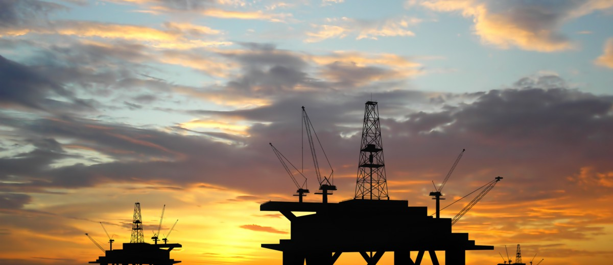 Oil-Gas_Offshore