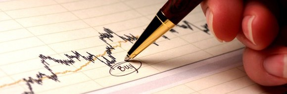 buy-low-sell-high-stock-market-chart