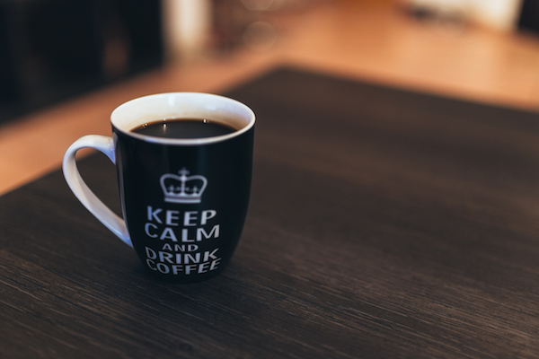 keepcalmanddrinkcoffee