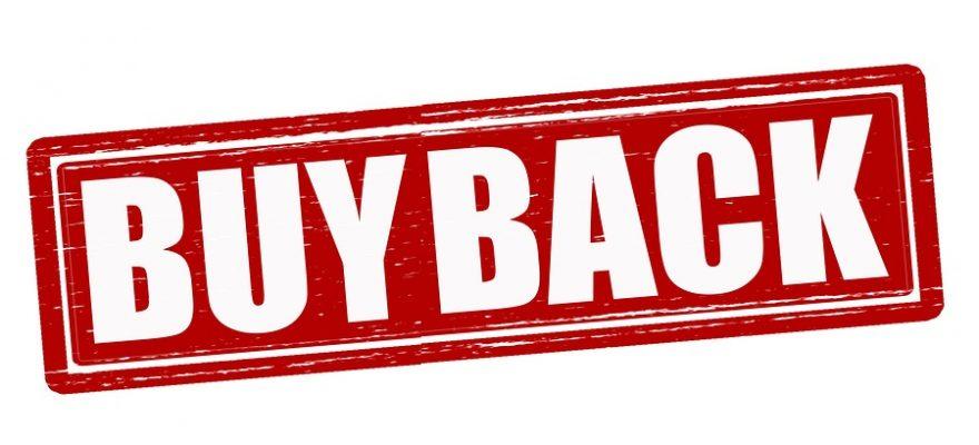 Buyback
