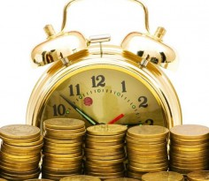 fixed-deposit1-1024x6801-1000x520
