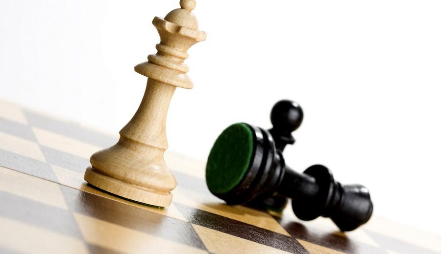 Chess-Queen-900x520