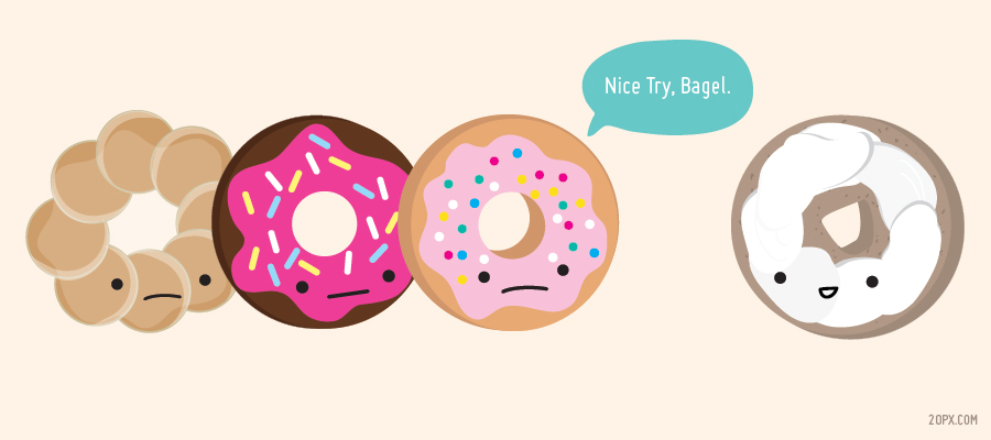 donut_vs_bagel