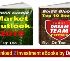 e book 3