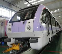 midas-trains