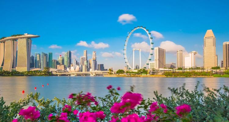 singapore-uk-expats