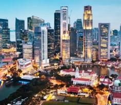 singapore2-1200x520