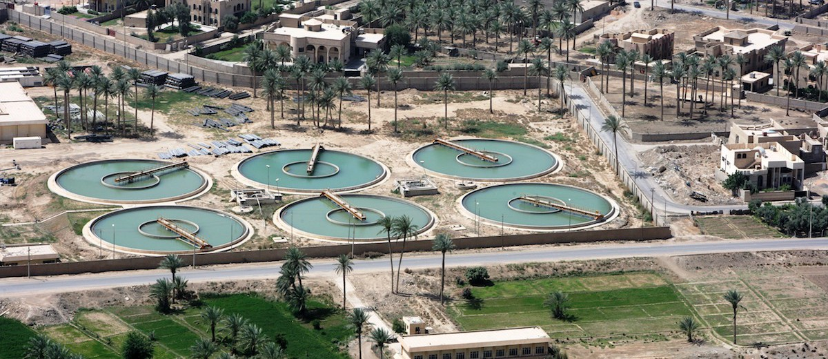 water-treatment-plant-