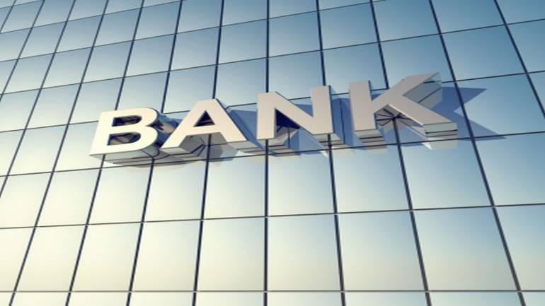 banking-770x433