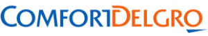 comfortdelgro-logo-300x52