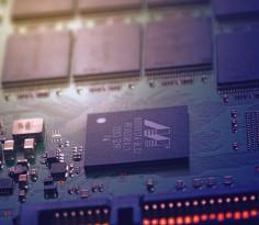 tech-hardware