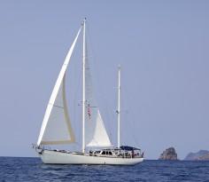 Burma Boating_Meta IV_sailing