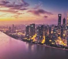 China-Shanghai-Skyline-1200x520