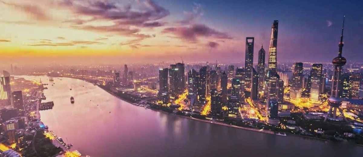 China-Shanghai-Skyline-1200x520
