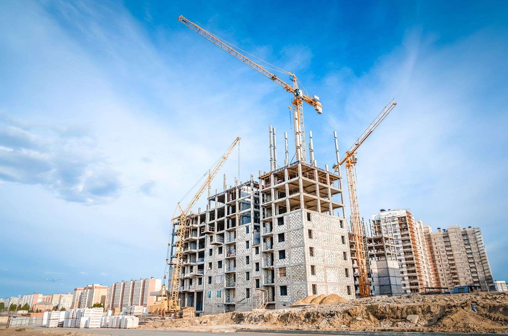 Construction-stocks-pic