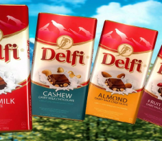 Delfi-Feature