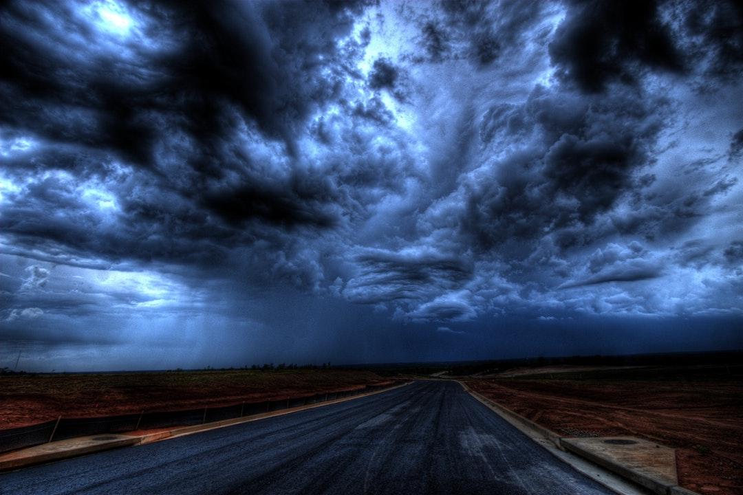 clouds-dark-dark-clouds-416920