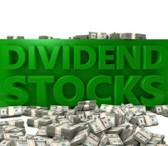 Dividend Stocks Income