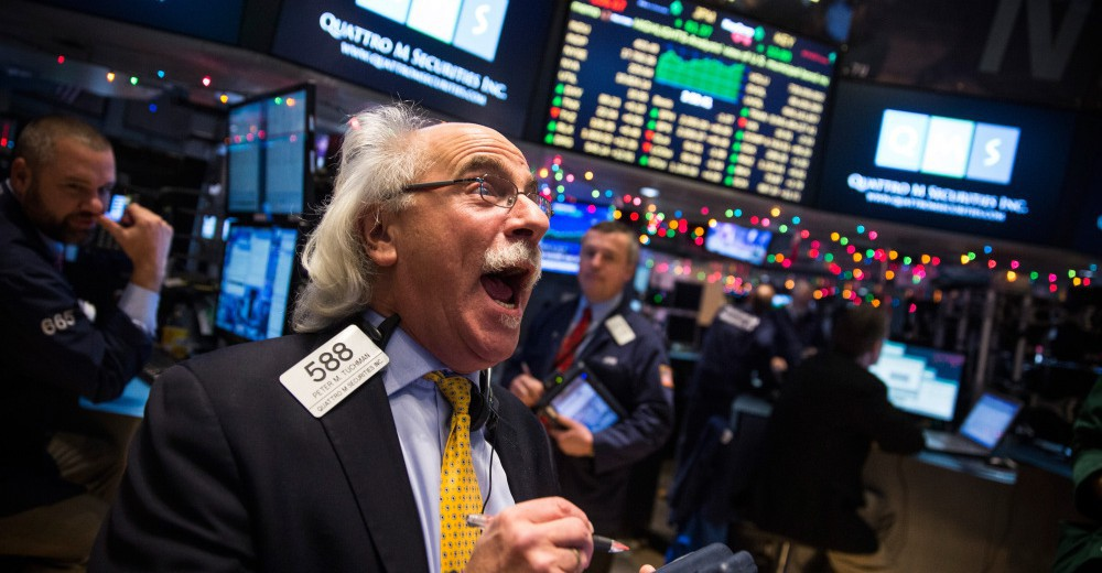 stock-market-02-1000x520
