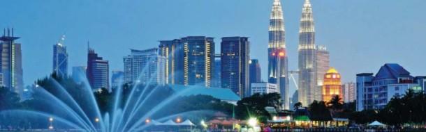 Malaysia shares