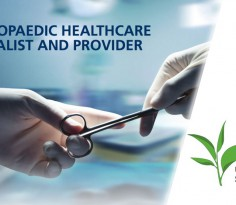 ec583-asian-healthcare-specialists-sgxmygateway