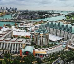 rsz_13rsz_1resorts_world_sentosa_viewed_from_the_tiger_sky_tower_sentosa_singapore_-_20110131