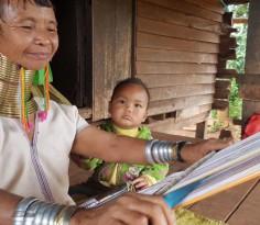 """记忆集团的执行主席潘继泽先生表示:""""我们希望能为旅客开拓探索缅甸的途径,让他们认识这个国家的文化,并体验大自然的美丽。"""""""