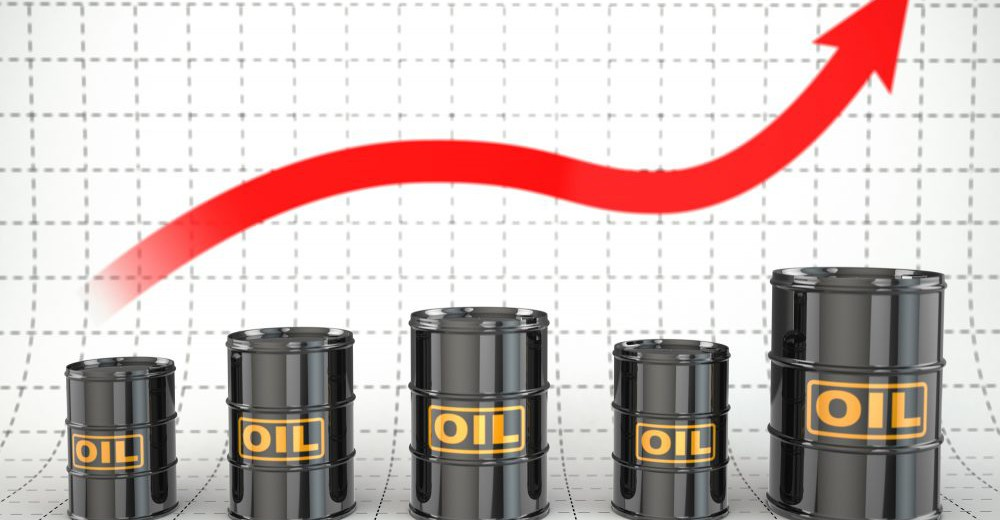 Oil-Price-Increase 2405