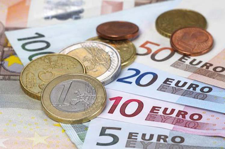 euros-1