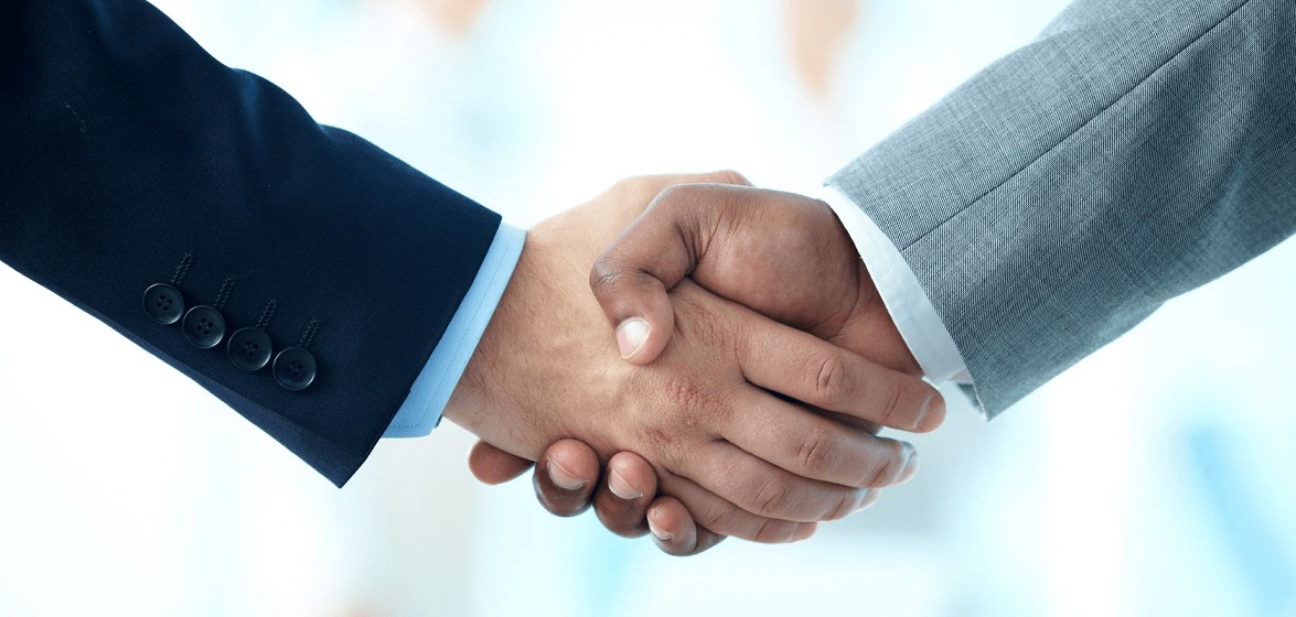 partnership-handshake_shrink to 70