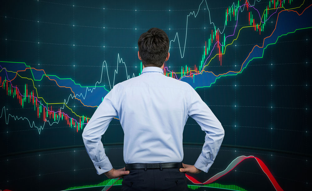technical-analysis-featured