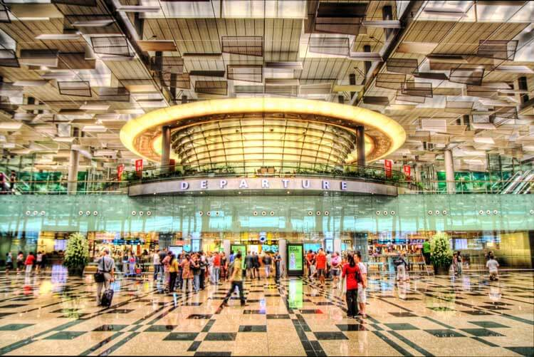 Changi_Airport_Terminal